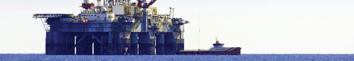 Oil Weathering