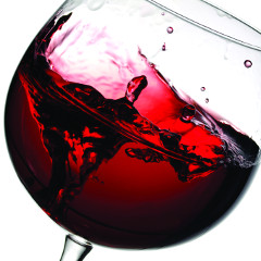 Services to Wine Makers
