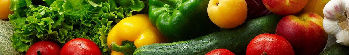 food_images