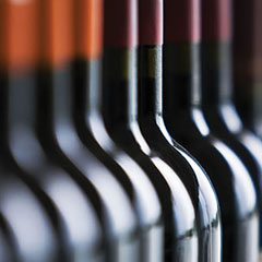 wine_analysis_image_01