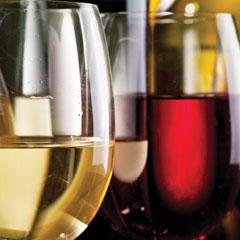 wine_analysis_image_02