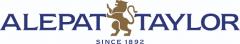 Alepat Taylor Logo