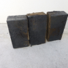 Dark Timber Monolithic Waste Samples