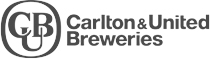 carlton and united
